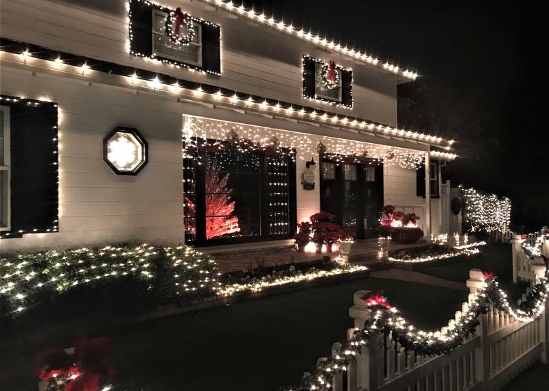 San-Carlos-Christmas-Tree-Lane-Courtesy-of-SMCCVB-by-Kat-Savin