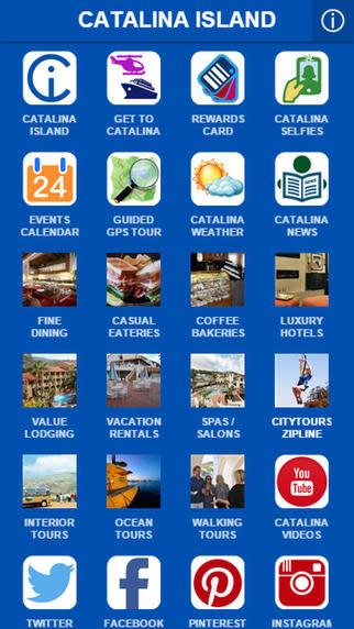 catalina-island-app.jpeg