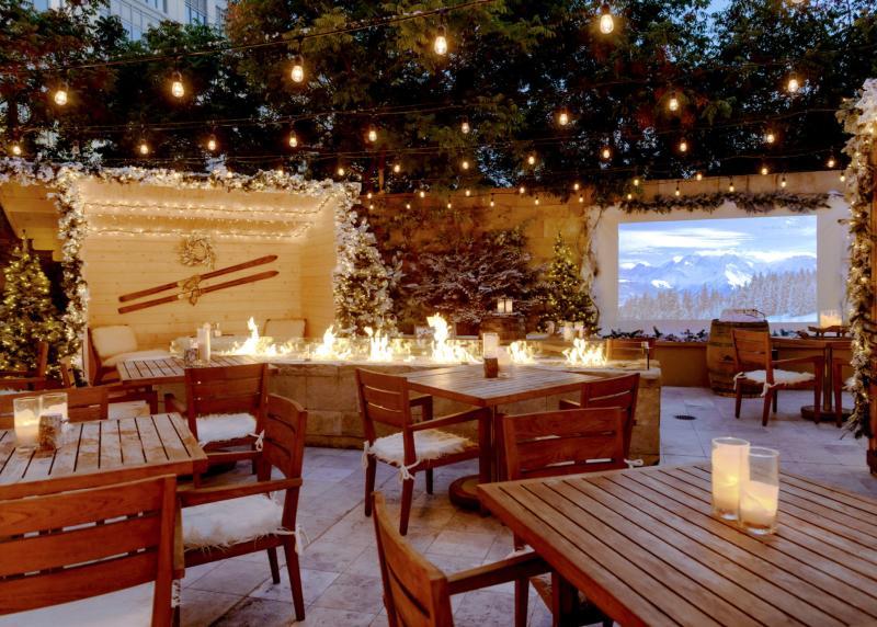 Four-Seasons-Apres-Holiday-Event