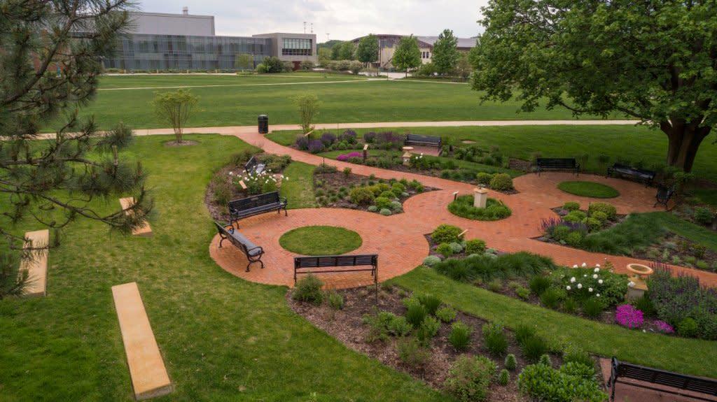 Chicago Southland Gardens