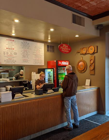 fessler's menu man ordering
