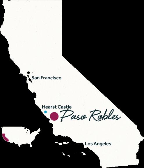 ca_map