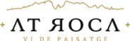 Agusti Torello (AT) Roca Logo