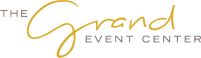 grand event center logo