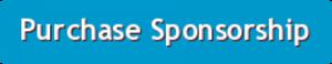 Purchase Sponsorship Button