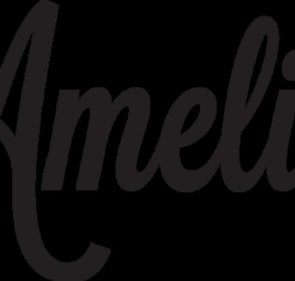 Amelia's Boutique
