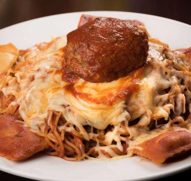 Garozzo's