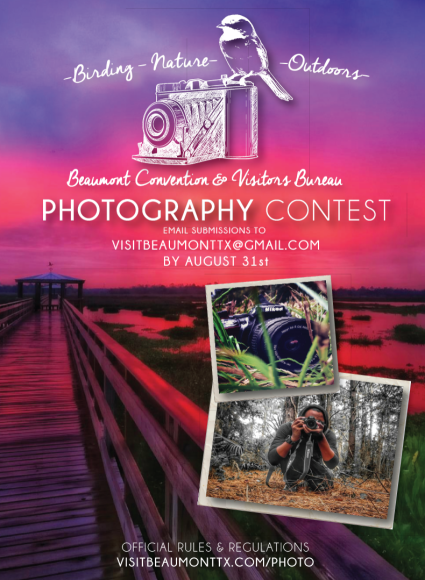 Copy of Photo contest