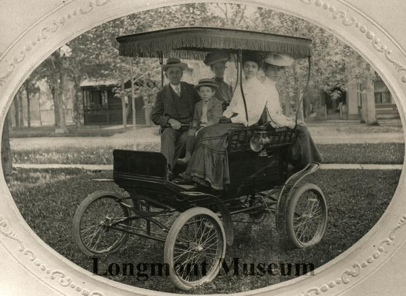 Callahans-in-LOCOmobile