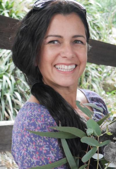 Ms. Adriana Quiñones Has Been Selected as the First Executive Director of the Punta Gorda/Englewood Beach Visitor & Convention Bureau