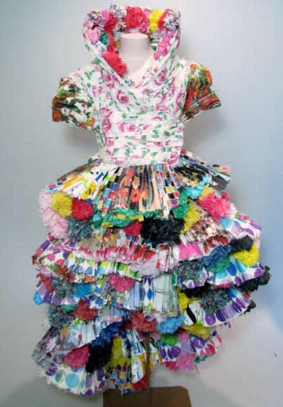Pam Reynolds dress The Valentine