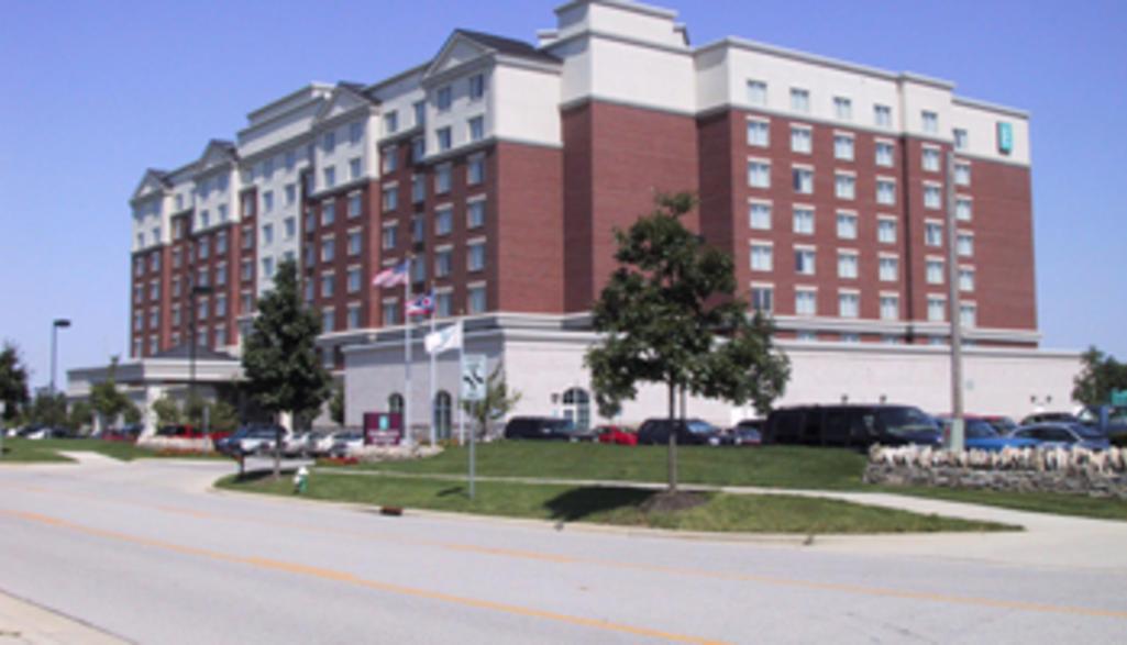Embassy_Suites_Exterior.JPG