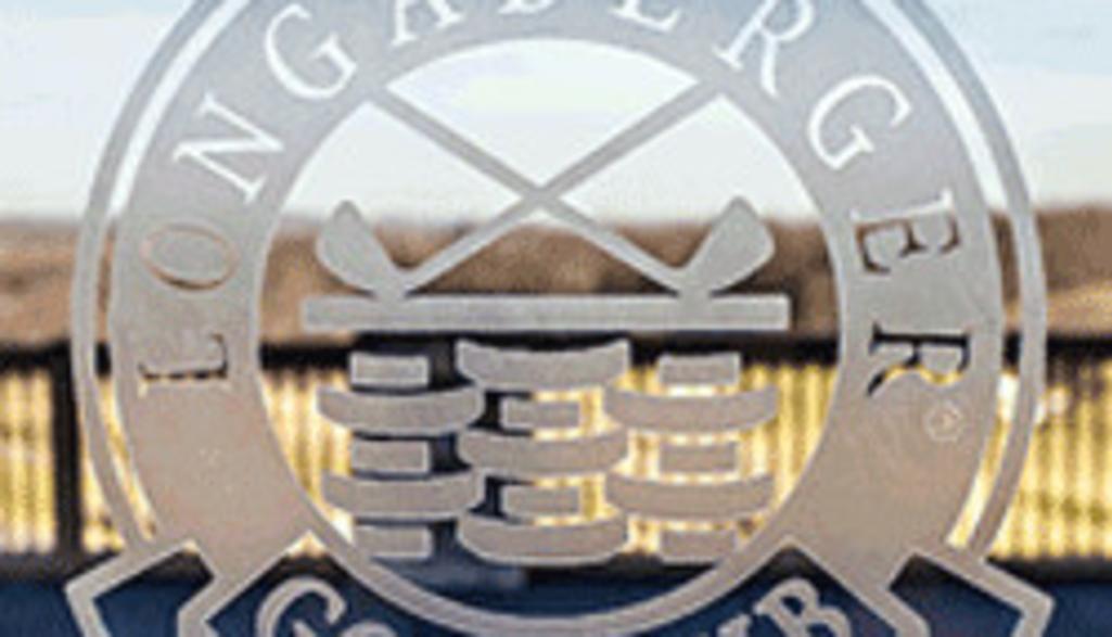 Longaberger Logo.png