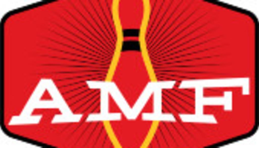 AMFLogo.png