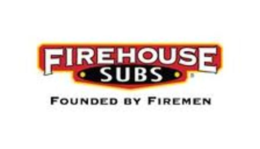 firehosue.jpg