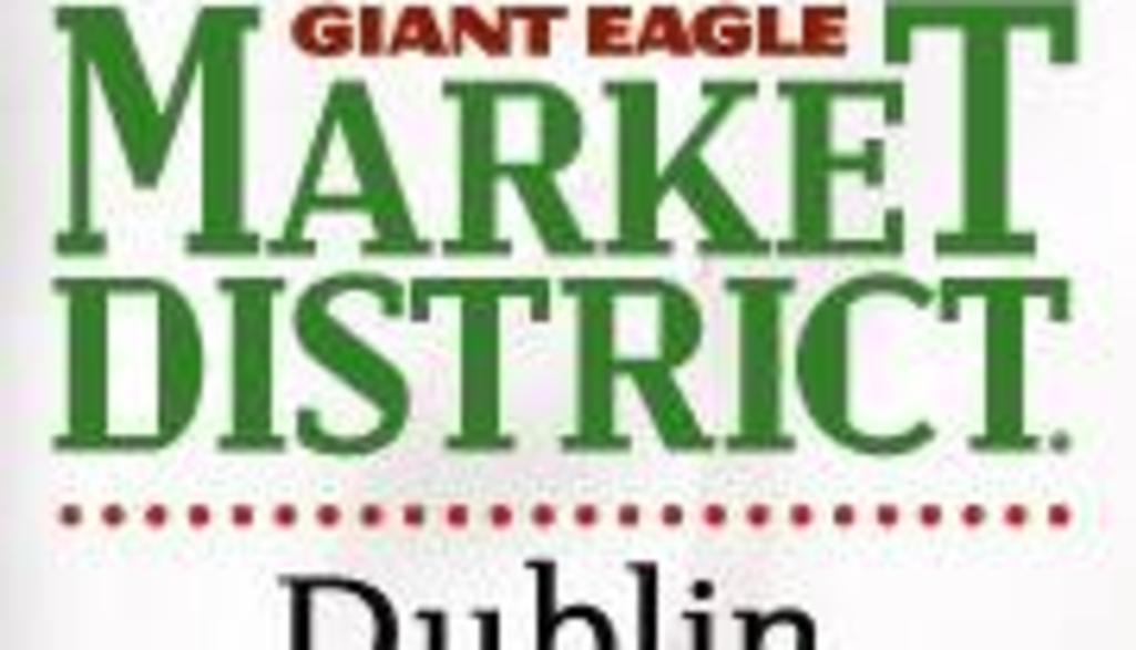 marketdistrict.jpg