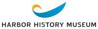 Harbor History Museum Logo