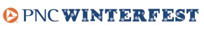 PNC Winterfest