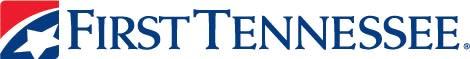 First TN logo