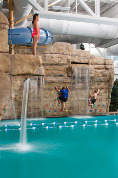 Best Water Parks for Families in Utah Valley - Provo