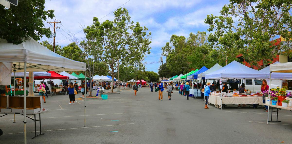Menlo-Park-Farmers-Market