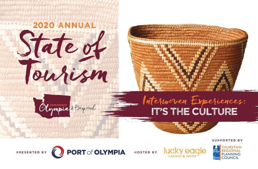2020 State of Tourism Invite