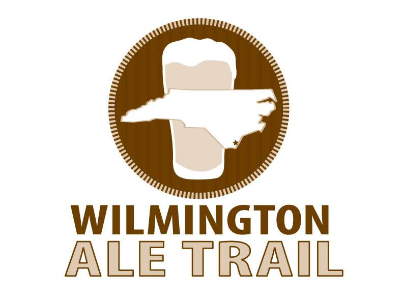 Wilmington Ale Trail logo