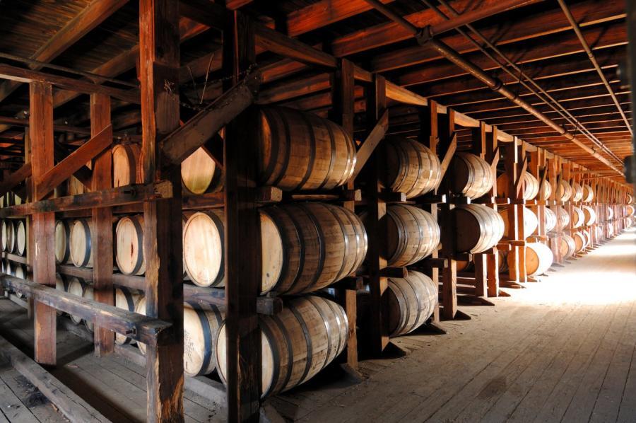 bt warehouse barrels-blog