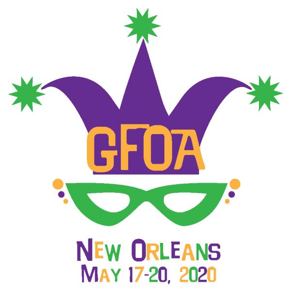 gfoa2 2020