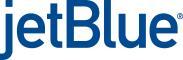 Jet Blue 2019