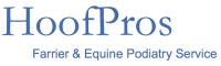 HoofPros Herd Sponsor