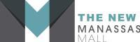 Manassas Mall logo