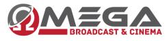 Omega logo 2018