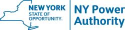 NY Power Authority Logo