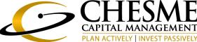 Chesme Capital Management Logo