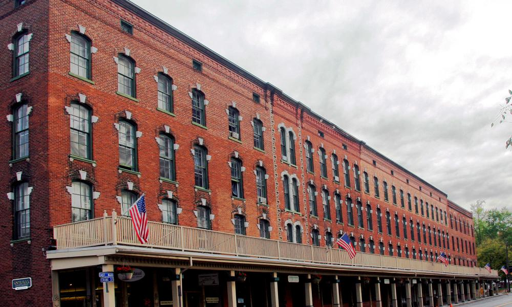 clifton-springs-buildings