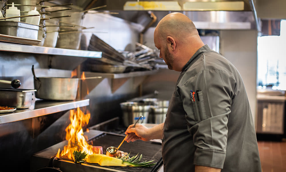 Chef-Chris-Rohde-The-Brass-Onion-Overland-Park