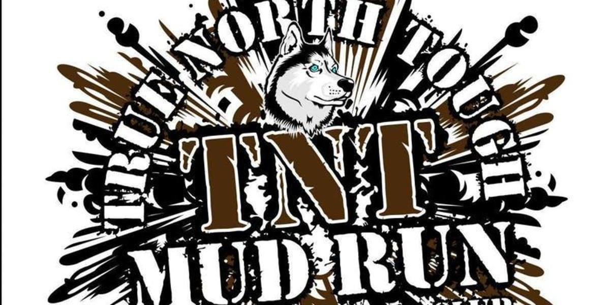 True North Mud Run
