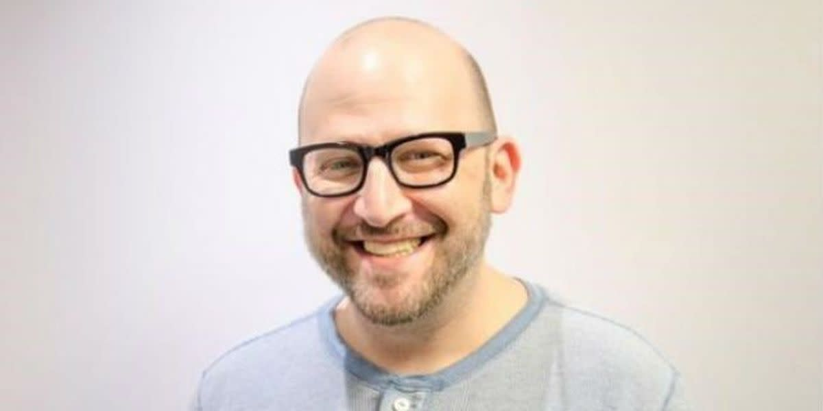 Image result for shuli