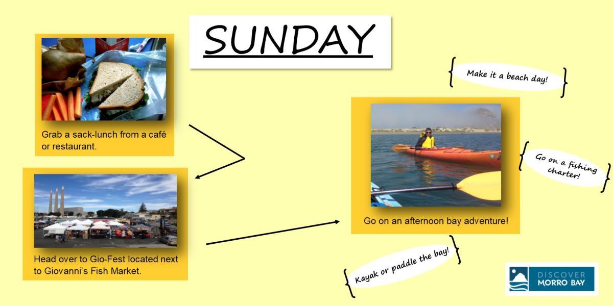 SundayFinal.jpg