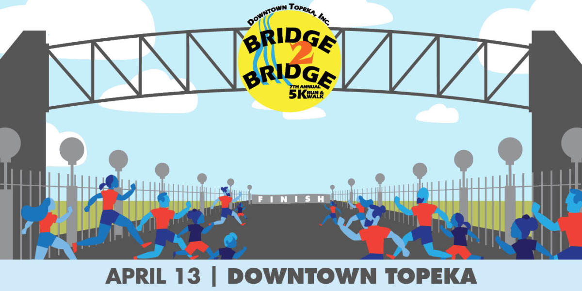 Bridge 2 Bridge 2019