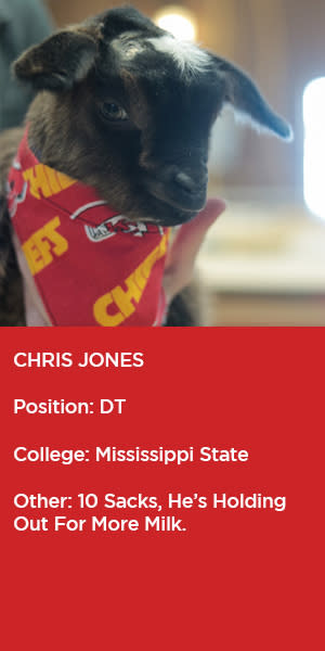 Chris-Jones-Goat