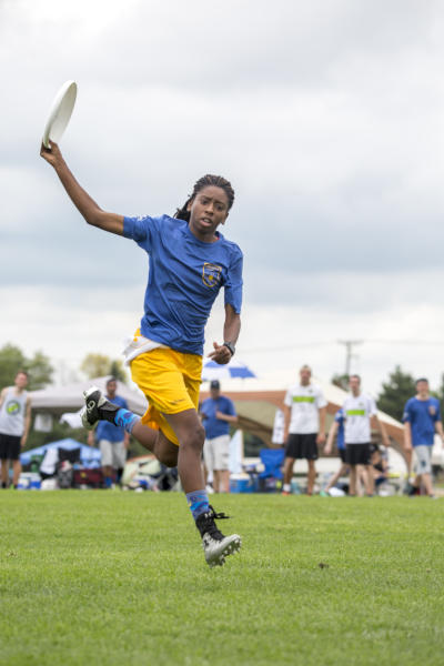 USAUltimate3