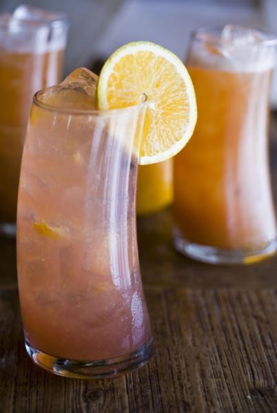Cocktail Blog - Roaring Fork