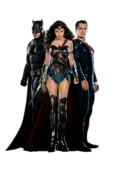 Batman_v_superman_trinity.png