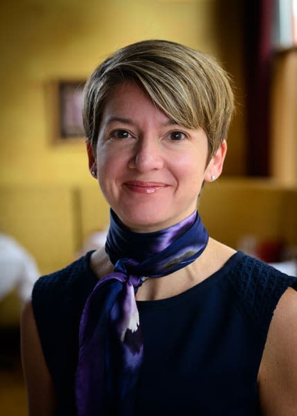 Ellen Slattery