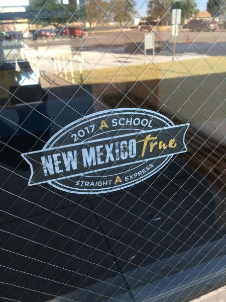 Window Decal 2