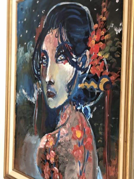 Yuma Art Center