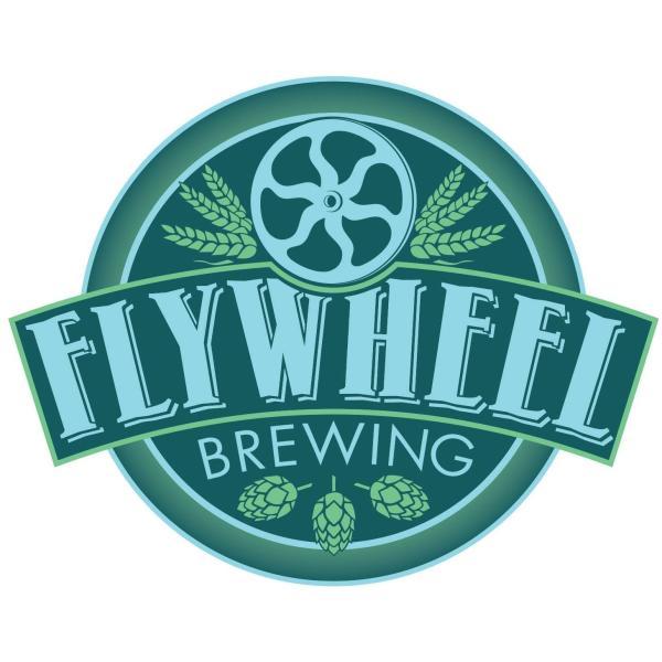 Flywheel Brewing