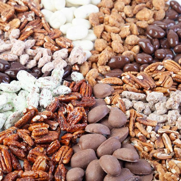 tennessee valley pecan company for blog post